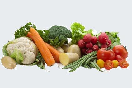 Les 5 inconvénients du régime de la soupe aux choux